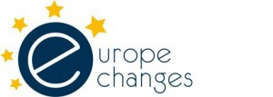 LOGO EUROPE ECHANGES